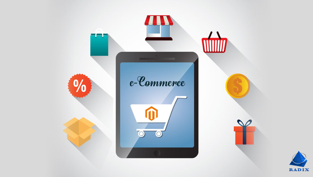 Magento A Perfect Choice