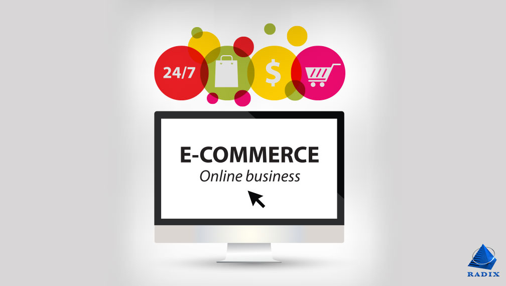 Top 8 Elements Proving WooCommerce as Best Platform for Businesses